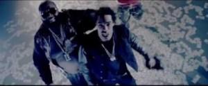 Video: Gunplay - Gallardo (feat. Rick Ross, Yo Gotti)